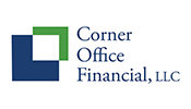 Corner_Office_Financial_stacked-175x70